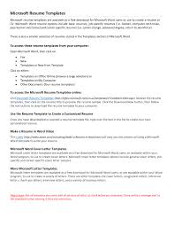 cover letter template for reentering the workforce