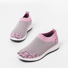OLOMM; <b>женская</b> обувь из Вулканизированной Ткани; дышащий ...