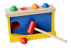 alat peraga edukatif,ape paud,ape tk,mainan indoor,mainan outdoor,ape indoor,ape outdoor,grosir mainan edukatif,produsen mainan edukatif