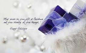Cool Christmas Quotes. QuotesGram