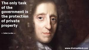 John Locke Quotes at StatusMind.com via Relatably.com
