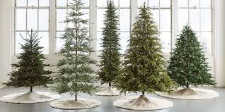 Best artificial Christmas trees of 2019: Our top picks - Business Insider