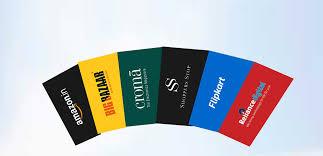 BrandSTIK Introduces Gift Vouchers at Super Discounts | BrandSTIK ...