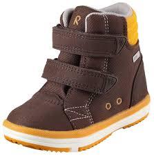 <b>Ботинки Reima Reimatec Patter Wash</b> (569344) — купить по ...