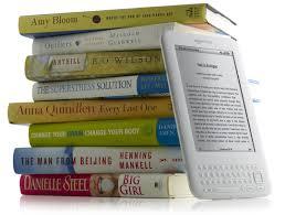 Test: De bedste E-bogslæsere testes