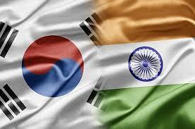 india south korea relations under the new modi government  the  india south korea relations under the new modi government