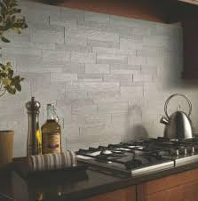 tile ideas inspire: kitchen tile ideas to inspire you how to make the kitchen look stunning