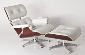 eames office chair reproduction bedroominteresting eames office chair replicas
