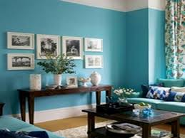 brilliant blue walls living room spectacular blue living room walls bedroom living room inspiration livingroom