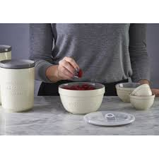 Купить <b>Емкость</b> для <b>пудинга</b> с крышкой Innovative Kitchen 0,9 л ...