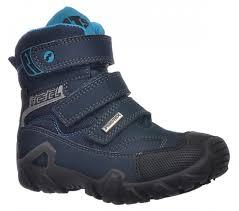 <b>Imac Ботинки</b> для мальчика 432639IC0950 - Акушерство.Ru