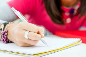 6 tips to write a unique college application essay