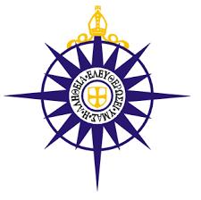 Brasão da Comunhão Anglicana