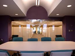 small office building designs interior design office space thehomestyle co elegant small office building designs chiropractic amazing home office building