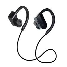 <b>Hot Sale K98 Waterproof</b> Shock Bass Stereo Wireless Bluetooth ...