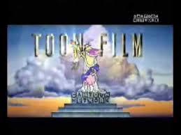 Znalezione obrazy dla zapytania Cartoon Network Cinema