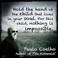Image result for inner child quotes