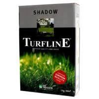 <b>Трава газонная DLF Trifolium</b> Shadow 10 кг, цена - купить в ...