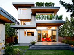 Dazzling Small Sustainable Homes Design Inspiration Showcasing    Alluring Small Sustainable