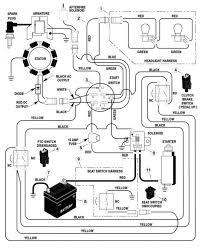help need an electrical diagram com the help need an electrical diagram com the friendliest tractor forum and best place for tractor information