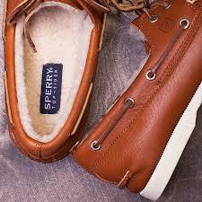 Ботинки Sperry Top-Sider A/O Winter Еще осталось несколько ...