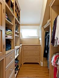 kitchen solution traditional closet: take advantage of adjustable shelves rms cvillejanice walk in closet narrow shelves storage sxjpgrendhgtvcom