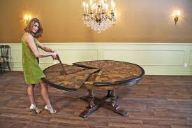 Dining Room Table That Seats 10 Round Dining Table Seats 6 Best Dining Table Ideas