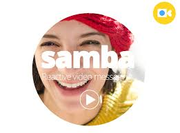By Anouk Lorie March 10, 2014 - 0 Comments - samba.me_