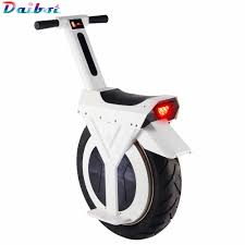 <b>Electric Scooter</b> for Girl Two Wheels <b>Electric Scooters</b> 48V 580W ...
