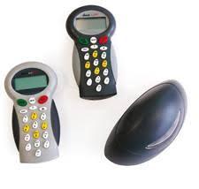 <b>Интерактивная</b> система голосования Запасной <b>пульт</b> учителя ...