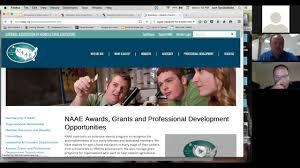 professional organizations  professional organizations 14 2016