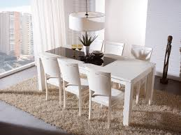 chair dining chairs room contemporary