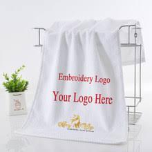 Отзывы на <b>Embroidery</b> Hand Towels. Онлайн-шопинг и отзывы на ...
