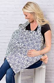 10 best nursing covers 2017 baby consumers this is the best nursing cover on our list but if you were looking for something a little different check out the other cute covers we highlight that