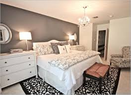 interior real woman accessories of diy project ideas such as boat shoes also doormat plus accessoriesglamorous bedroom interior design ideas