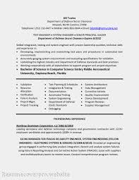 system engineer sample resume essay intro examples medical engineering resume uk s engineering lewesmr systems engineering resume sle medical engineering resume uk