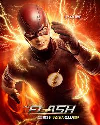 The Flash – HD 720p – Dublado e Legendado