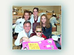 University of Manitoba   Faculty of Dentistry   Preventive Dental     University of Manitoba Dr  Lekic