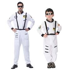 <b>Umorden</b> Purim Carnival Party Halloween Costumes Astronaut ...