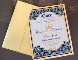 royal blue baby shower invitations com royal blue baby shower invitations glamorous combination of various color on your baby shower 8