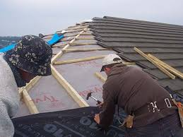 roof repair place:  ideas about roof repair on pinterest roofing contractors composition roof and roof flashing