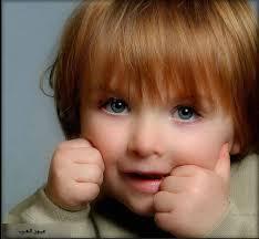 علم إبنك كي يكون رجـــــــــــــــــــــــلا Images?q=tbn:ANd9GcTzv5V_k4YyKIAhT8BwFFQ1cDUvGa5mlwGwUD4UM-pvxdauYl5h5A