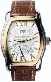 Мужские <b>часы MAURICE LACROIX MP6119</b>-<b>PS101</b>-<b>11E</b> – купить в ...