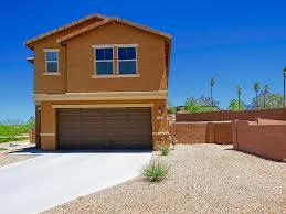 6244 N Catalano <b>Villa</b> Pl, <b>Pima</b> County, AZ 85741 | MLS #22019026 ...