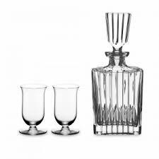 Правильные <b>стаканы для виски</b> - подарочные <b>наборы</b> мирового ...