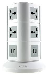 <b>Crown</b> Micro CMPS-20 <b>сетевой фильтр</b> — купить в интернет ...