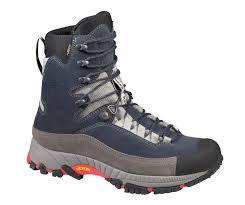 парапланерные <b>ботинки Hanwag</b> Sky GTX!