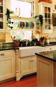 home decor plate x: kohler kitchen faucets home depot creative drawing ideas for teenagers
