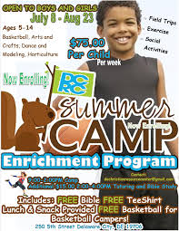 showing post media for christian camp flyers com christian camp flyers summer camp flyer