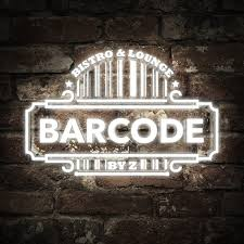 Barcode By Z - Posts | Facebook